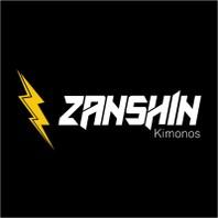 Zanshin Kimonos