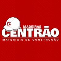 Centrão Madeiras