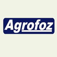 Agrofoz-Agropecuária Foz do Iguaçu