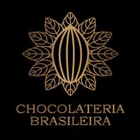 Chocolateria Brasileira - Foz do Iguaçu