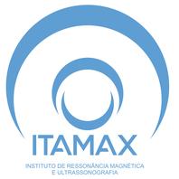 ITAMAX Diagnósticos - Ressonância Magnética