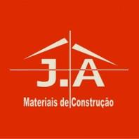 J.A Materiais de Construção