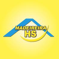 Madeireira HS