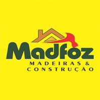 Madfoz Madeiras & Construção