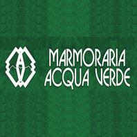 Marmoraria Acqua Verde
