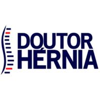 Doutor Hérnia