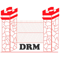 Metalúrgica DRM