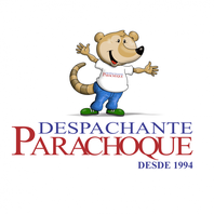 Despachante Parachoque