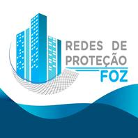 Redes de Proteção Foz do Iguaçu