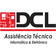 DCL Assistência Técnica Informática e Eletrônica