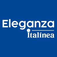 Eleganza Italínea
