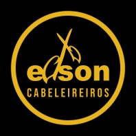 Edson Cabeleireiros