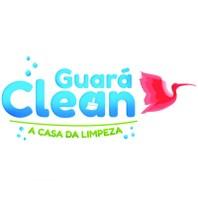 Guara Clean