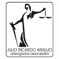 Júlio Ricardo Araújo Advogados Associados