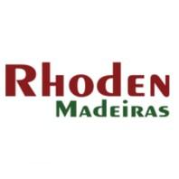 Rhoden Madeiras