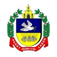 Prefeitura Municipal de Igrejinha
