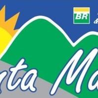 Auto Posto Santa Maria