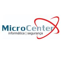 Microcenter Informática e Segurança