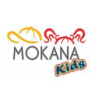 Mokana Kids