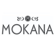 Mokana Multimarcas