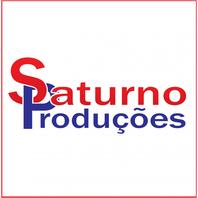 Saturno Produções