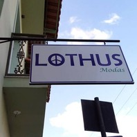 Lothus Modas