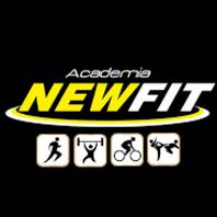Academia NewFit