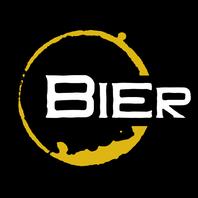 Bier Choperia