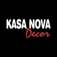 Kasa Nova Decor