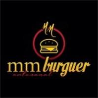 MM Café e Burguer
