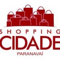 Shopping Cidade Paranavaí