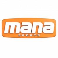 Mana Sports