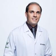 Dr Denis Graciotto - Terapia Regenerativa e Tratamento da Dor