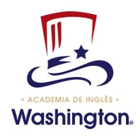 Academia de Inglês Washington Paranavaí