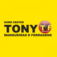 Home Center Tony Mangueiras e Ferragens