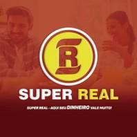 Loja Super Real