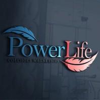 Power Life Colchões