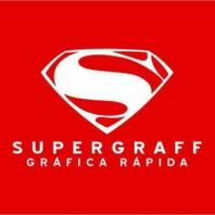 Supergraff Gráfica Rápida