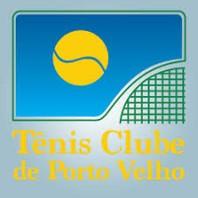 Tênis Clube