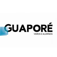 Guaporé Vidros