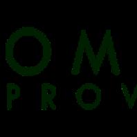 Omega Provedor