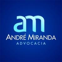 André Miranda Advocacia
