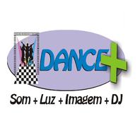 Dance Mais Sonorização e Iluminação