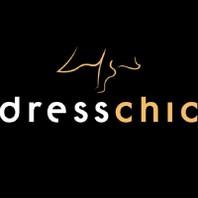 DressChic - Moda Feminina