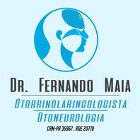 Dr. Fernando Maia
