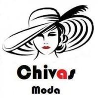 Chivas Moda