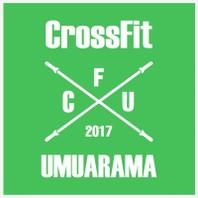 Crossfit Umuarama