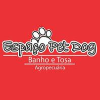 Espaço Pet Dog