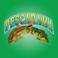 Pescarama