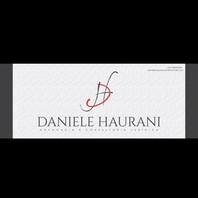 Daniele Haurani Advocacia